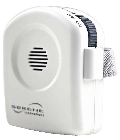 Serene Innovations Universal Portable Phone Amplifier UA 30