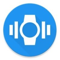 Image of Vibration App Icon