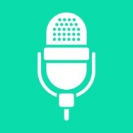 Image of Active Voice App Icon