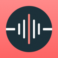 Image of I Have Voice App Icon