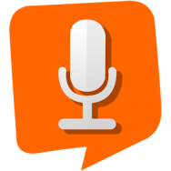 Image of SpeechTexter Apps Icon
